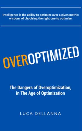 Overoptimized